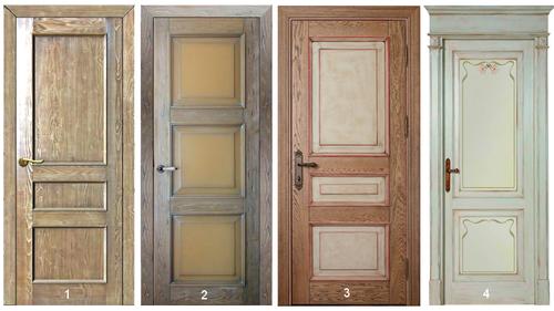 dveri-stil-provans_8-4600736