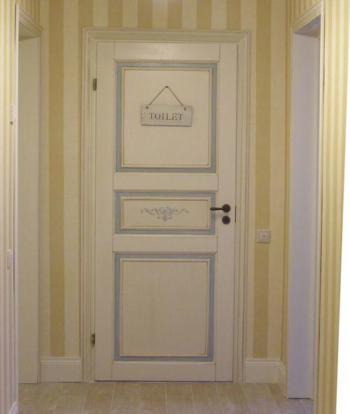 dveri-stil-provans_9-5517686