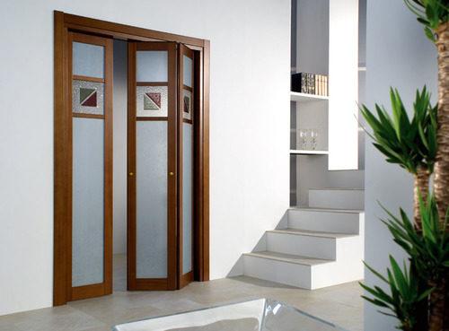 dveri-v-zal-03-4656779