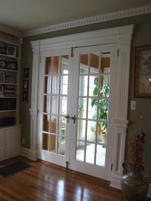 dveri-v-zal-04-6731294