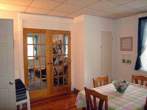 dveri-v-zal-05-7504651