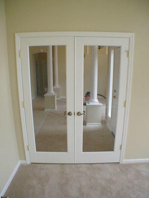 dveri-v-zal-06-9907584