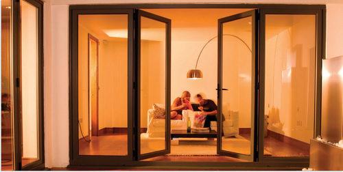 dveri-v-zal-10-2139976