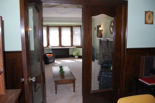 dveri-v-zal-11-5164162