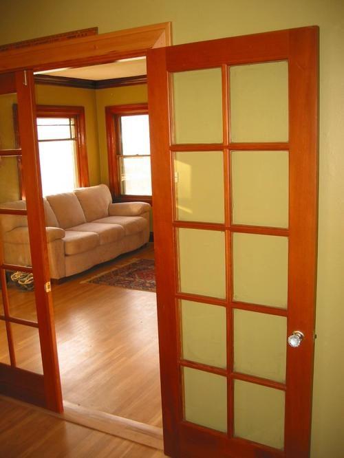 dveri-v-zal-12-6122413