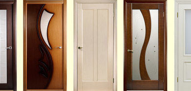 dveri-verda-01-9760075