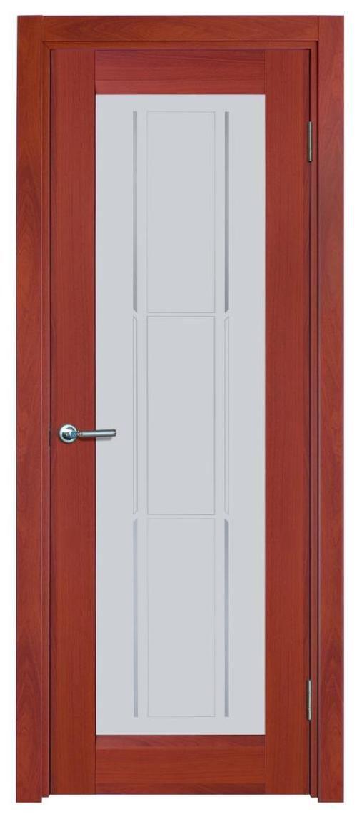 dveri-verda-04-3697328