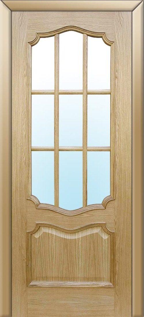 dveri-verda-05-9838731