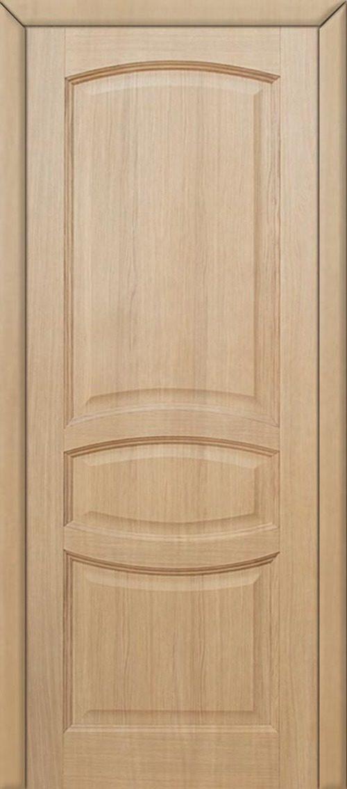 dveri-verda-06-7448954
