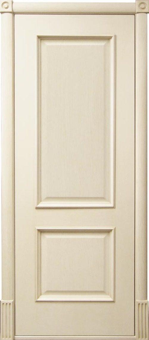 dveri-verda-07-3612273