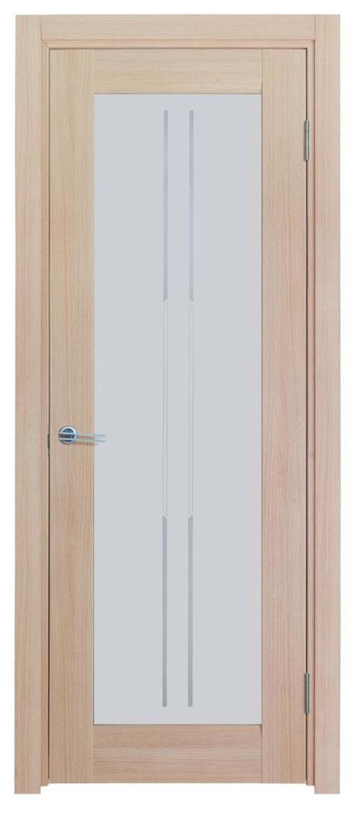 dveri-verda-08-1699805