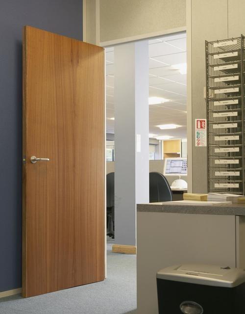 dveri-verona-01-2152858