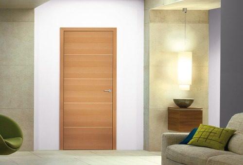 dveri-verona-04-7557418