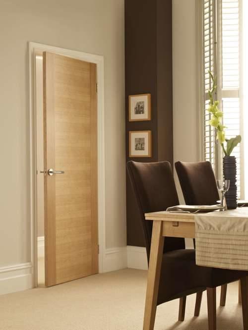 dveri-verona-06-4338500