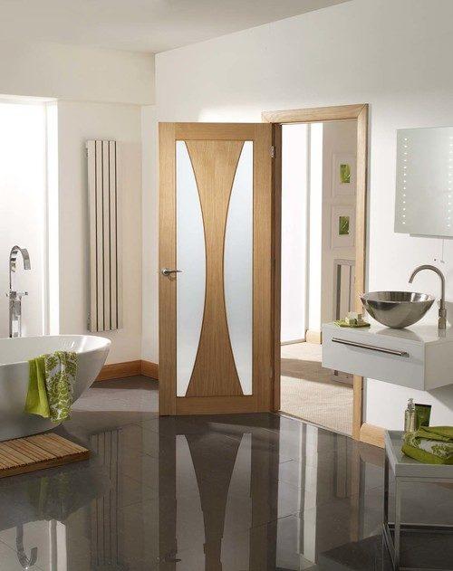 dveri-verona-07-9272181