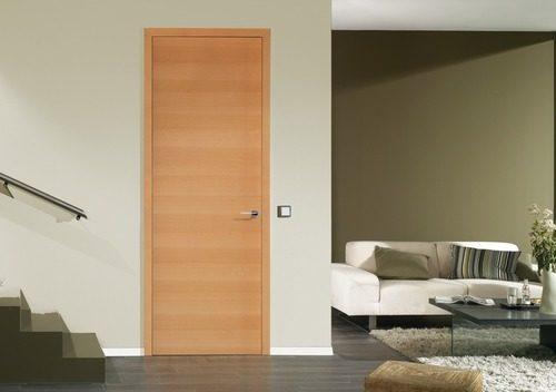 dveri-verona-08-8848871