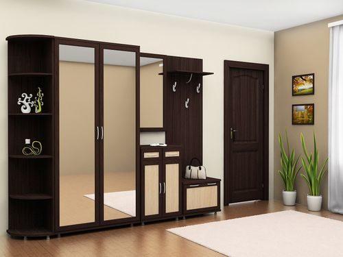 dveri-vnutrennego-otkryvaniya_3-7959473