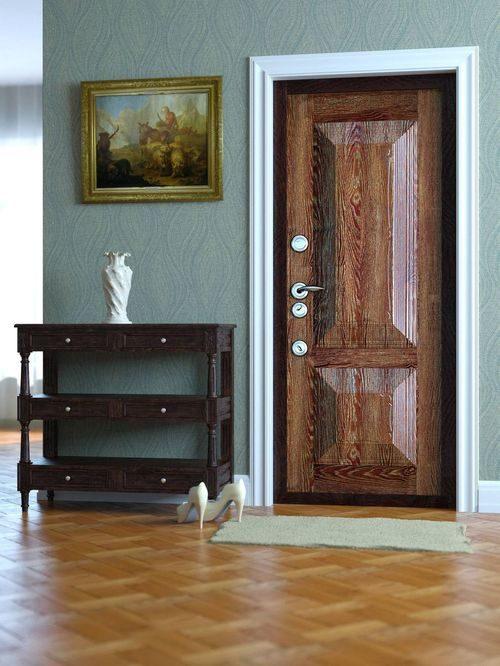 dveri-vnutrennego-otkryvaniya_4-1912389