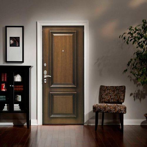 dveri-vnutrennego-otkryvaniya_7-3130107