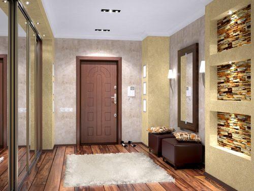dveri-vnutrennego-otkryvaniya_8-4355535