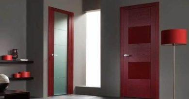 dveri-volhovec-01-6135941