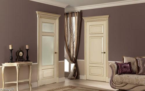 dveri-volhovec-02-4500792