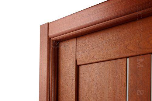 dveri-volhovec-04-8653656