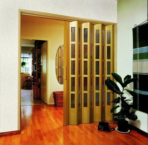 dveri-zhalyuzi-03-3671185