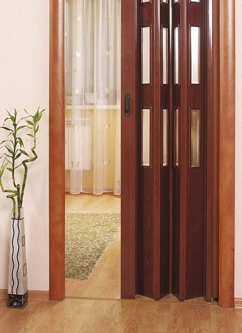 dveri-zhalyuzi-04-7009450
