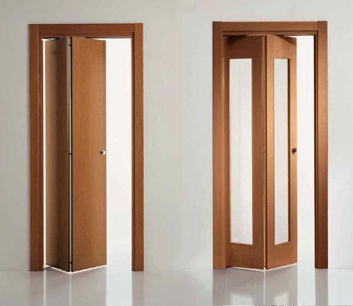 dveri-zhalyuzi-05-7608594