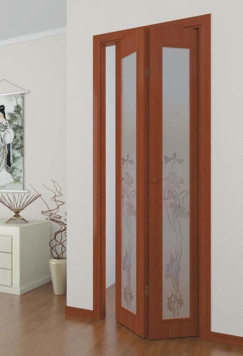 dveri-zhalyuzi-06-1493645