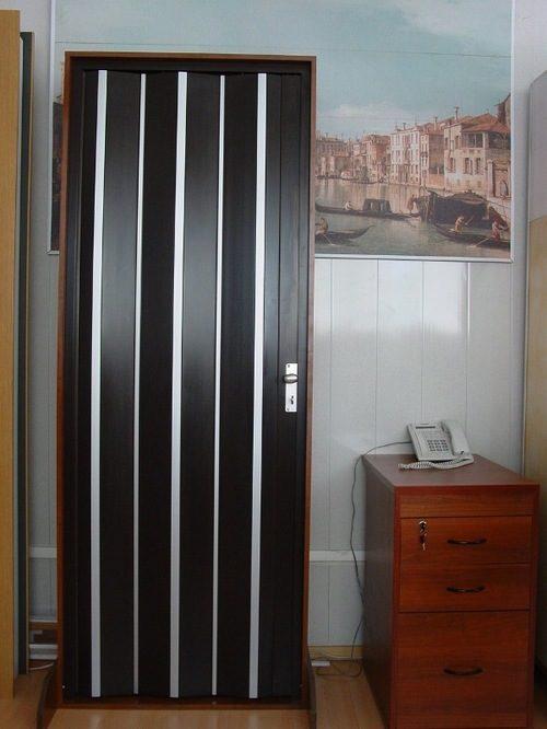 dveri-zhalyuzi-07-4249668