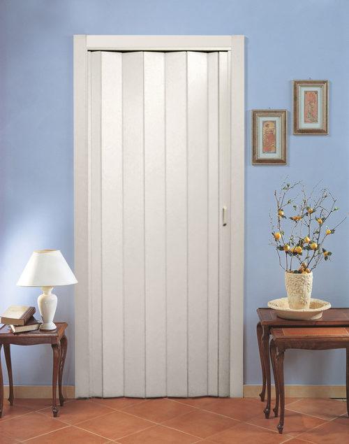 dveri-zhalyuzi-08-6997714