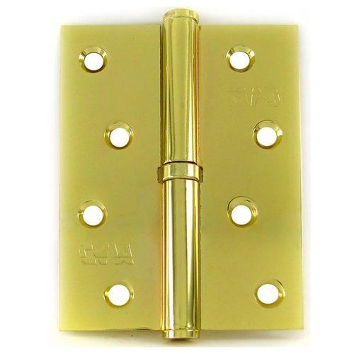 dvernye-petli-05-4855201