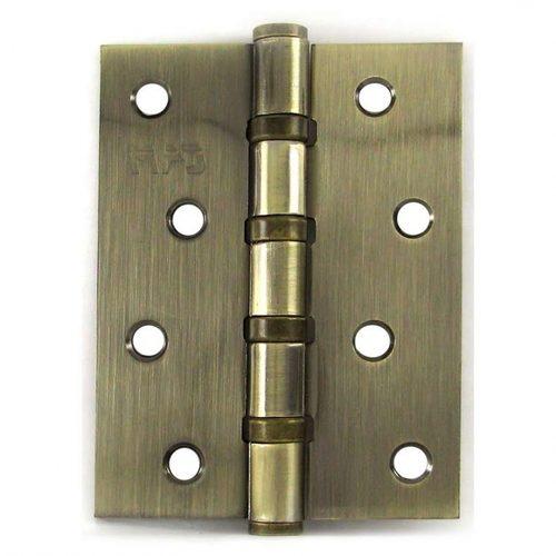 dvernye-petli-11-5782207