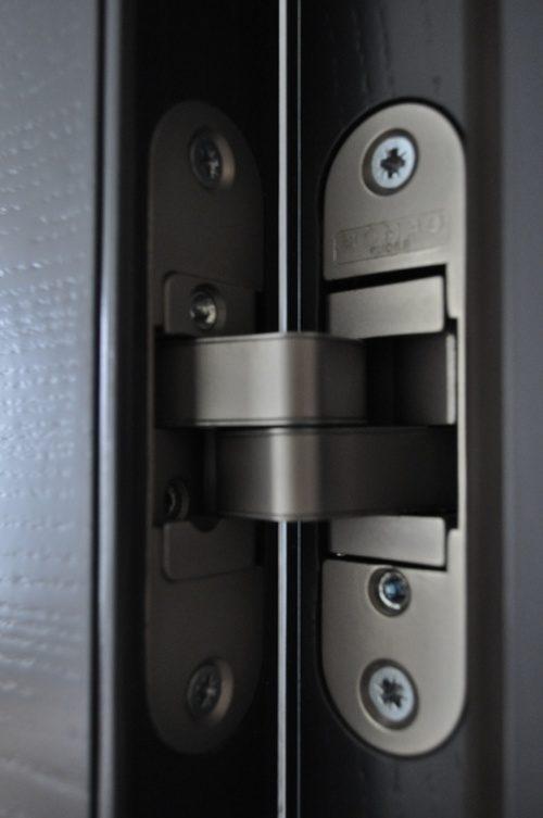 dvernye-petli-13-4135729