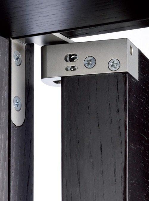 dvernye-petli-14-5308920