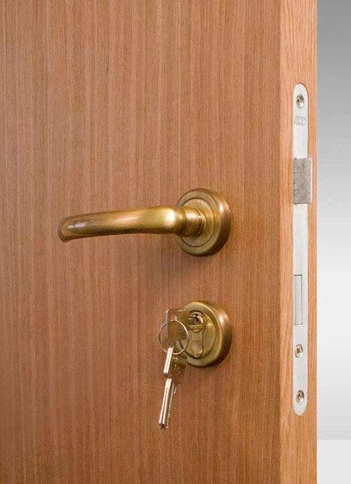 dvernye-ruchki-09-9877132
