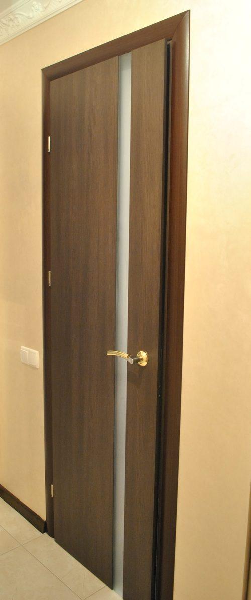 dvernye-ruchki-12-2495369
