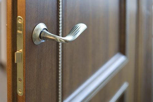 dvernye-zamki-05-4612621