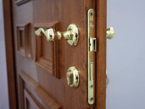 dvernye-zamki-07-7762552