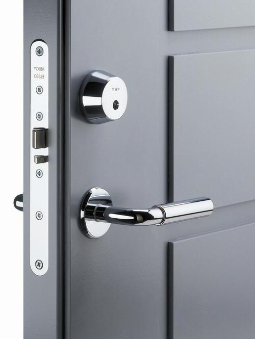 dvernye-zamki-08-5804800