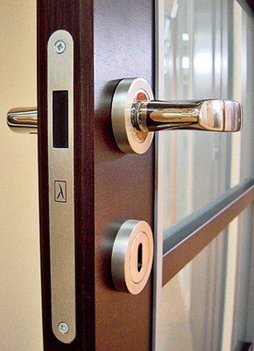 dvernye-zamki-09-4572915