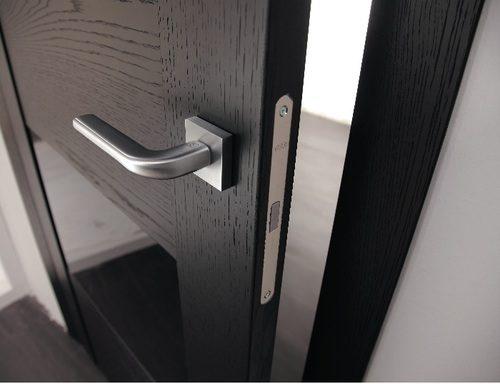 dvernye-zamki-10-3087832