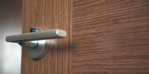 dvernye-zamki-11-9628101