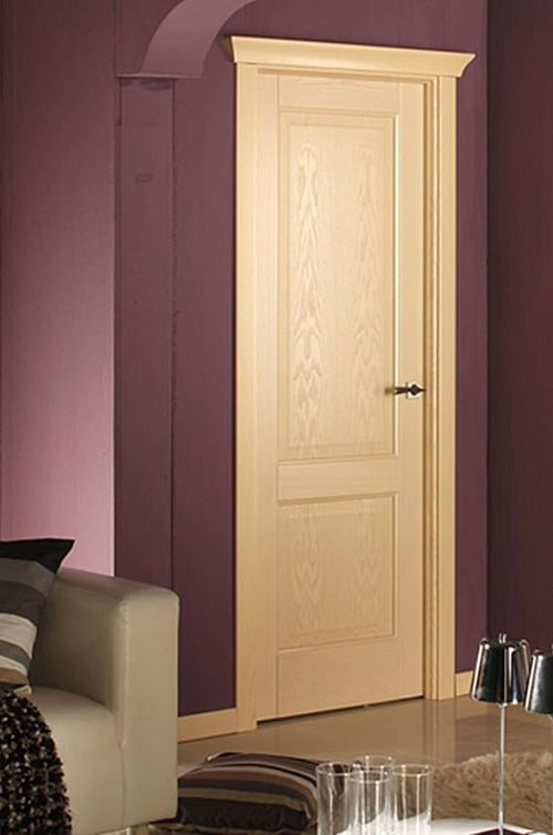 dvery-iz-massiva-olxi_1-7239552
