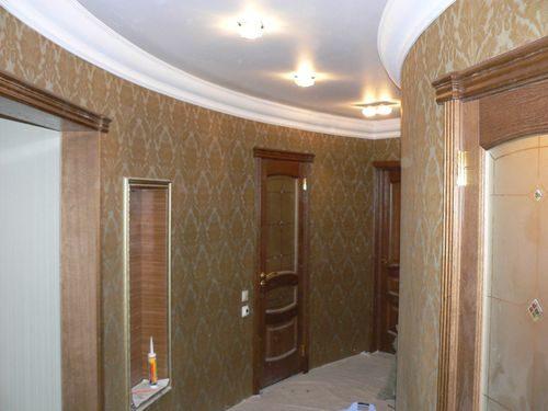 dvery-iz-massiva-olxi_2-8370870