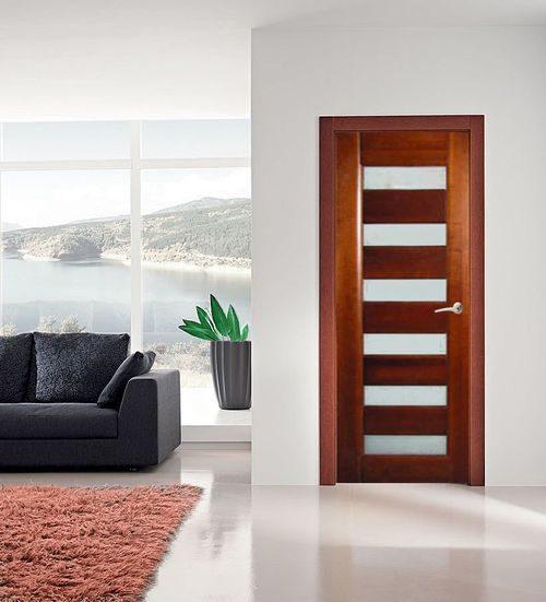 dvery-iz-massiva-olxi_3-8996351