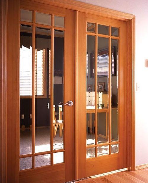 dvery-iz-massiva-olxi_4-5247990