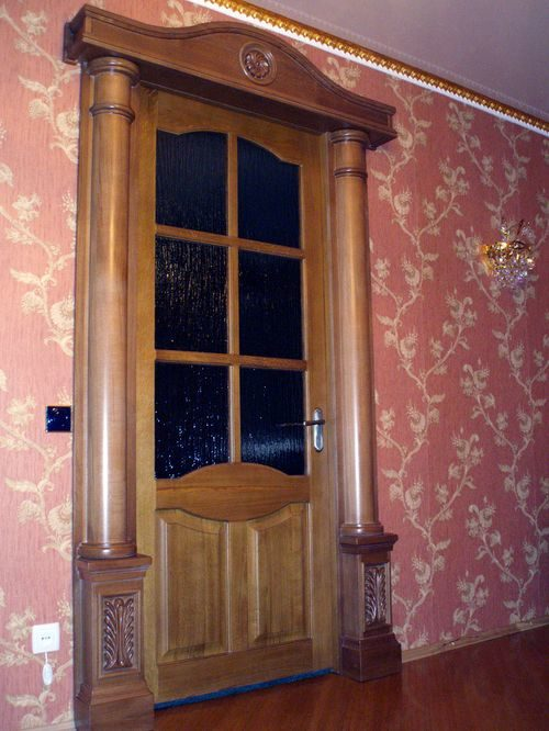 dvery-iz-massiva-olxi_5-1405434